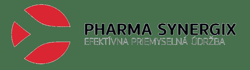 PHARMA-SYNERGIX-LOGO-pantone