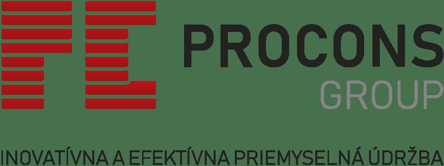 PROCONS GROUP